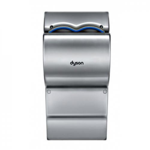 Asciugamani Dyson Airblade™ dB AB14 nichel
